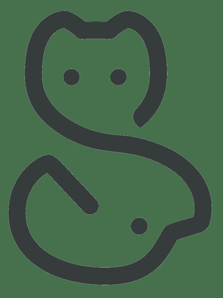 Copy of ScratchpayLogo